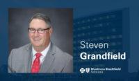 Steve Grandfield