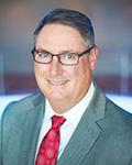 CEO Steven H. Grandfield